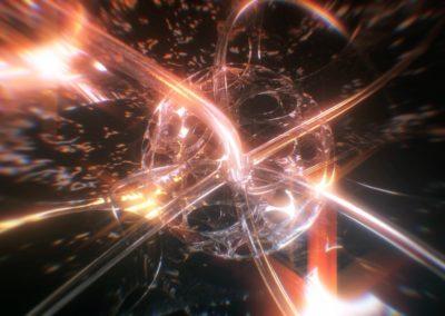 hypertentacles_06